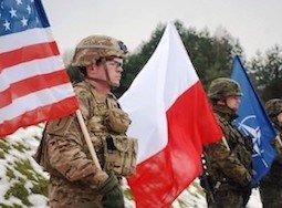 Польское военное обновление