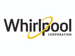 Whirlpool могут открыть новое производство техники в России