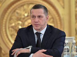 Россия подготовила для Японии предложения по использованию земли на Курилах