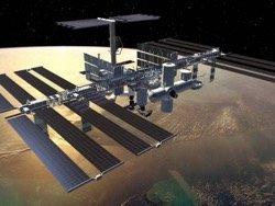 """В РКК """"Энергия"""" предложили новый способ запуска космических кораблей"""