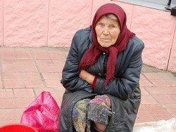 Как существовать на пенсию в 6680 рублей