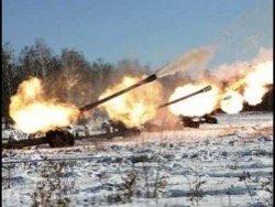 Двое мирных жителей погибли, двое ранены — обстрелы Донецка и Макеевки продолжаются
