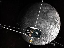 Лунная программа спасет людей от инфарктов и инсультов