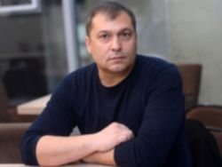 Скончавшегося экс-главу ЛНР Болотова могли отравить, считает его жена