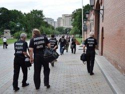 """Противники фильма Алексея Учителя """"Матильда"""" пригрозили поджогами и убийствами"""