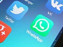 WhatsApp 1 января перестал обслуживать миллионы абонентов с