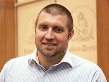 Дмитрий Потапенко: мы 25 лет встаем с колен, но почему-то лежим мордой в ближайшей луже