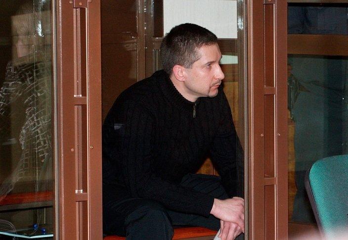 Расстрелянные жертвы майора Евсюкова не могут получить компенсации