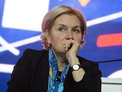 Зарплату в МРОТ получают около 5 млн россиян