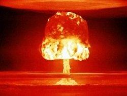 Разведка США сочла риск начала войны в течение 5 лет максимальным cо времен СССР