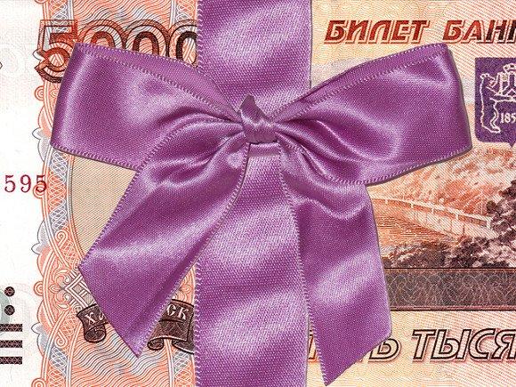 Депутат-единоросс петербургского ЗакСа устыдился своей маленькой зарплаты