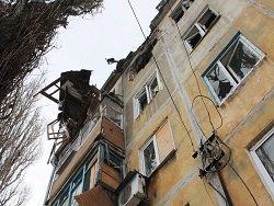 Тука: План по Донбассу приняли ещё два месяца назад