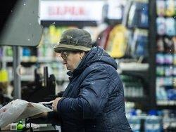 Правительство России приняло решение о повышении пенсионного возраста