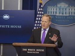 СМИ узнали о проверке мобильных телефонов сотрудников Белого дома из-за утечек