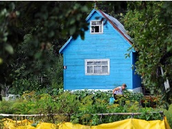 Как признать забор движимым имуществом