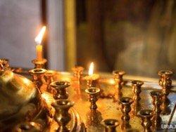 Девушка, прикуривавшая сигарету от свечи в храме, попала под уголовное дело