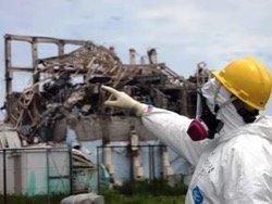 Фукусима контактирует с океаном. Япония заявляет о кризисе