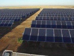 Солнечная энергетика в США выросла на 95%, новый рекорд