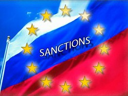 Эксперт Счетной палаты РФ: отмена санкций нашей экономике не поможет
