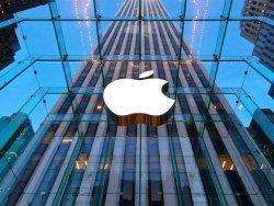 Антимонопольная служба РФ принудила Apple открыть официальный сервисный центр