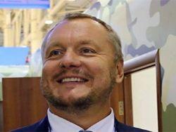 Депутат Рады рассказал о праве США претендовать на Крым
