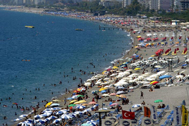 Картинки по запросу Отдых в Турции 2017