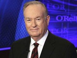 В Fox News сообщили, что будут даны разъяснения по поводу грубых слов журналиста о Путине