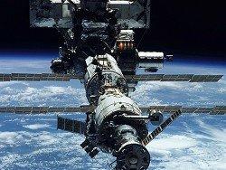 Запуск грузового корабля Cygnus к МКС отложили в третий раз