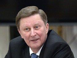 Иванов: в России может находиться порядка 100 тысяч незаконных свалок