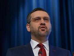 В РПЦ назвали нонсенсом идею провести референдум о судьбе Исаакия