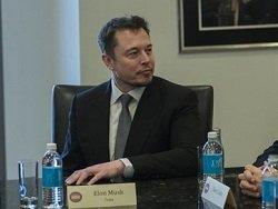 Илон Маск решил создать технологию по связи мозга с компьютером