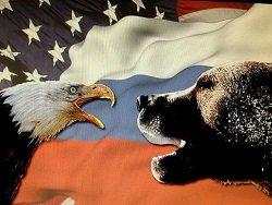 В Госдепе США подтвердили слова Тиллерсона о сохранении санкций против РФ
