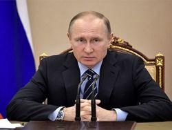 Песков рассказал об отношении Путина к идее возрождения монархии