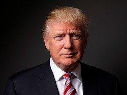 Трамп назвал Северную Корею главной угрозой для США