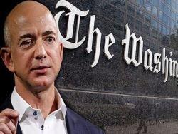 Washington Post - информационное оружие