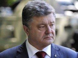 Киев провалил дело об