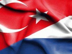 Турция - Нидерланды: транспортно-дипломатический конфликт
