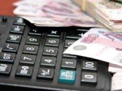 Путинские банкиры подняли на процентах 1,8 трлн рублей