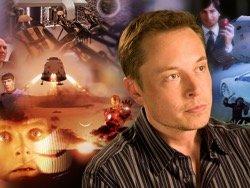 Почему SpaceX побеждает Россию в сфере коммерческих пусков ракет