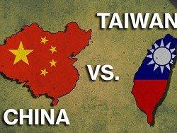 Картинки по запросу фото Китай против США на Тайване