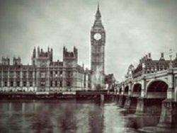 На Великобританию обрушится волна терактов