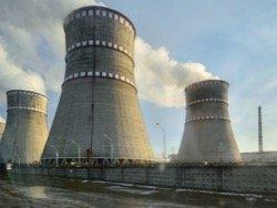 Смерть мирного атома. Украина лишилась своих АЭС 5756016