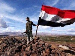 Госсекретарь США: Вашингтон не будет решать судьбу Асада