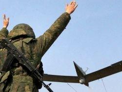 В России завершаются испытания беспилотного атмосферного спутника