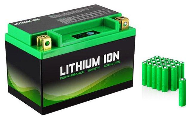 Твердотельные литий-ионные аккумуляторы в 3 раза увеличат запас хода электромобилей