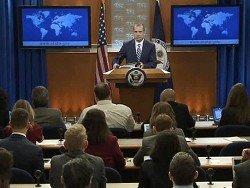 Марк Тонер: Россия нарушает договор о РСМД