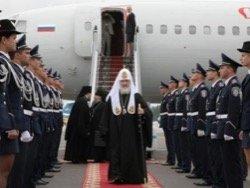 """""""А Патриарх Кирилл может доказать, что он верующий?"""""""