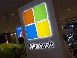 Компьютеры Apple и Microsoft научились взламывать через документы Word