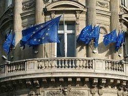 Евросоюз призвал ООН поддержать санкции против России