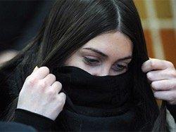 Мару Багдасарян приговорили к году исправительных работ за подделку больничного